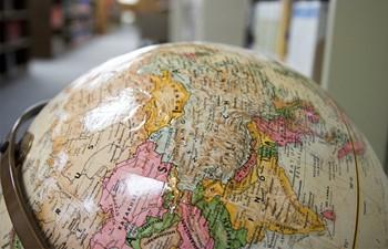 World Languages - Anoka Ramsey Community College