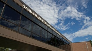 Anoka-Ramsey Community College hosts spring Open Houses April 3 and 5